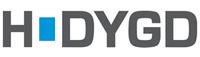 H dygd logo